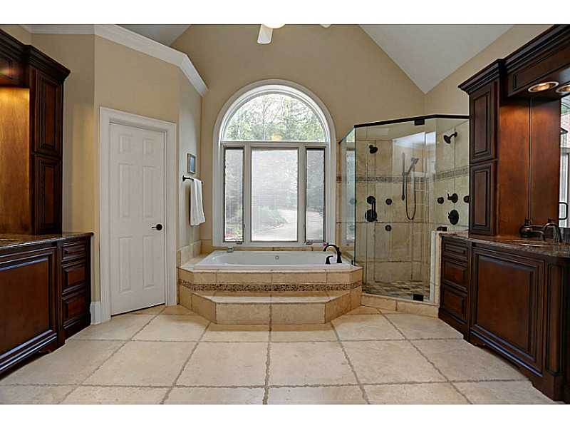 Home Remodeling In Tampa FL Walden Lake Construction Extraordinary Bathroom Remodeling Bay Area